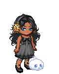 Xx Hidden_Kitten xX's avatar