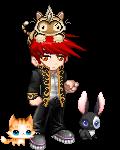 Fireblaze87x's avatar