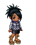 jadafrench's avatar