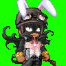 flyboy455's avatar