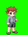 takaye_kiashaci's avatar