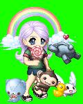kittykat4712534's avatar