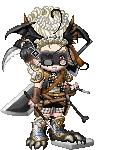 Vaneriius's avatar