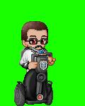 mathu_wtfak's avatar