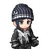 Jack_Yokomeshi's avatar