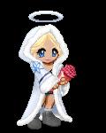xohunixo's avatar