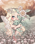 Sairanie's avatar