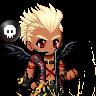 XxXVamputicXxX's avatar