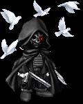 rich_boy_48's avatar