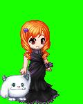 the_wallflower's avatar