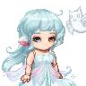 Lovely Owlet's avatar