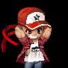 Rak!m's avatar