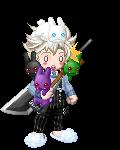 Quintillius's avatar