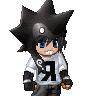 xx_Dorkie's avatar