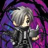 Mahh25's avatar