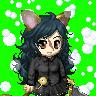 Unity-Girl's avatar