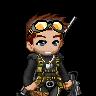 InfernalExuro's avatar