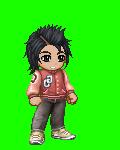 ang3l10's avatar