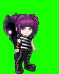 Karma_Darthewood's avatar