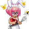 domokunxcute23's avatar