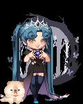 VocaRi's avatar