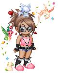 Creepy Batty's avatar