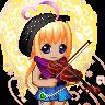 xox_mermaid dreamer's avatar