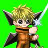 Juice502's avatar