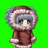 screamhxc's avatar