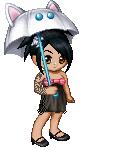 Mrs_scenecupcake's avatar