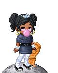 XxXx_Nana1743_XxXx's avatar