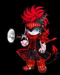 Red-Zan