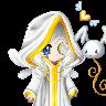 Aya_Gal's avatar
