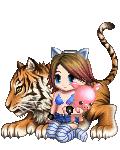 Little_lover200