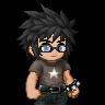 Kyle Crocodyle's avatar
