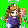 Sk8terChikk027's avatar