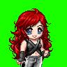 RayneBlack's avatar