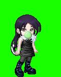 Kotoko365's avatar
