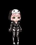 Drugasm's avatar