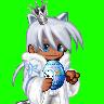 Dynam0's avatar