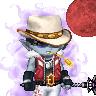 Zerrock's avatar