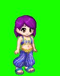 roxterchick's avatar