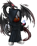 archangel_of_the_darkness's avatar
