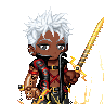 man of a 1000 souls's avatar