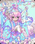 Utakuu's avatar