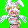 fUnKy.Em0.t0aSt's avatar
