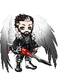 TheAngelsCreed's avatar
