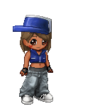 mz_cute_jazz's avatar