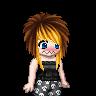 Weirdo1109's avatar
