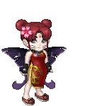 Lady Tokili's avatar